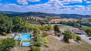chambre d h es bruges hotel chambre d hotes domaine le castagne auch 3 from
