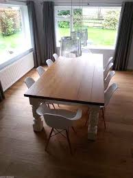 dining room tables that seat 16 large dining room table geldundleben info