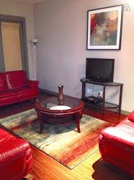 1 bedroom apartments dallas tx 52 best dallas texas vacation rentals images on pinterest