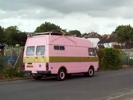 pink volkswagen van file volkswagen van 9087261923 jpg wikimedia commons