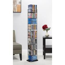 project table with bookcase techethe com best shower collection