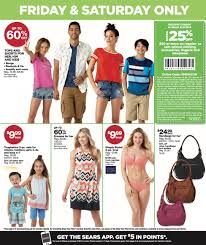 date of home depot spring black friday sale sears spring black friday ad 4 28 4 29 coupon world