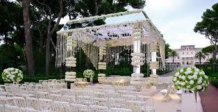 wedding locations wedding locations in destination wedding venues in