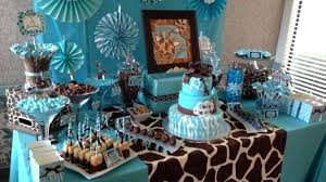 baby shower ideas on a budget inexpensive baby shower ideas baby shower gift ideas