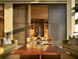 Home Design Magazine Hong Kong Ok U2014 Olson Kundig