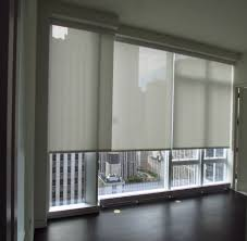 new york city u0027s finest electric window treatments alluring window