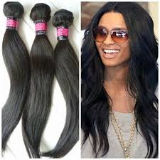 best human hair extensions sandi pointe library of collections