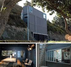 128 best container house images on pinterest shipping containers