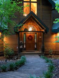 custom homes custom home builders roseland virginia
