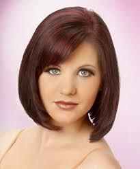 medium hairstyles for hispanic women short haircuts for hispanic women