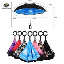 Umbrella Hunting Blinds Compare Prices On Car Sun Umbrella Online Shopping Buy Low Price