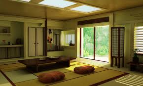 living room awesome luxury japanse ethnic living room asian