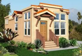 granny homes granny flat good news for encinitas residents crest homes