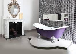 ripples luxury bathroom designers suppliers with uk showrooms