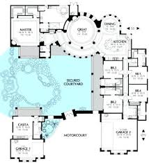 home plans and more japanese floor plans novic me
