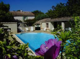 chambre d hote drome provencale chambres d hôtes les rouvières séjours à thèmes drôme provençale à