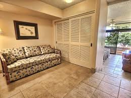doitzer bathroom door ideas for small spaces dtz modern master bedroom sitting area warm nuance dining room large size kbm hawaii kaanapali royal kro l102 luxury vacation rental at master