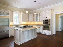 Cheapest Kitchen Cabinets Kitchen Kitchen Cabinet Makeover Brandisawyer After Budget