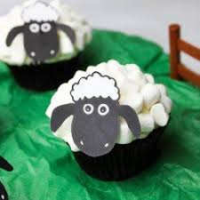 25 unique sheep template ideas on pinterest lamb template felt