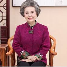 clothing for elderly buy elderly clothing and get free shipping on aliexpress