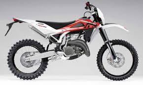 honda 150 motocross bike 2011 honda crf150r moto zombdrive com