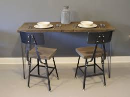 the reasons you may need the small wood dining table u2013 home decor