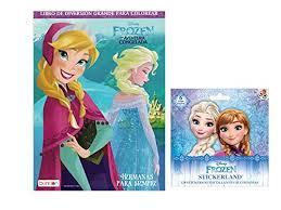 frozen coloring books u003c frozen books disney u0027s frozen gifts