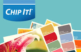 here u0027s a great online resource from sherwin williams chip it