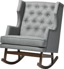 Wingback Chair Brisbane Wingback Rocking Chair Rocking Chair Wingback Rocking Chair Au
