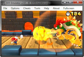 3ds emulator for android how to get best nintendo 3ds emulator for android apk plus bios