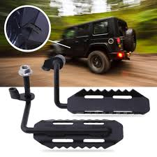 buy jeep wrangler parts get cheap jeep wrangler door parts aliexpress com