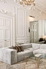 best interior design ideas living room myfavoriteheadache com