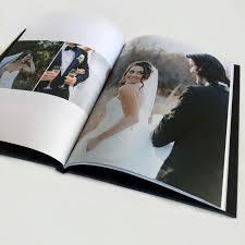 10x10 photo book hardbound photo book