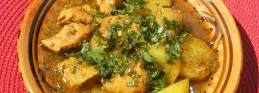 cuisine algeroise tajines recettes tajines cuisine algérienne