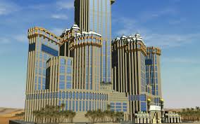 hotel hd images awesome collection makkah royal clock tower hotel wallpapers hdq