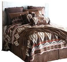 Southwest Bedroom Furniture Southwestern Bedroom Sets Lovable Rustic Pine Bedroom Furniture