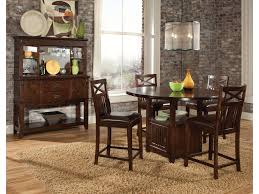 dining room set with hutch standard furniture dining room sideboard hutch