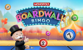 monopoly android apk boardwalk bingo monopoly android apps on play