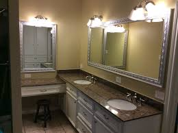 do you need bathroom remodeling call longhorn maintenance