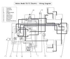 yamaha g1 golf cart solenoid wiring diagram the best of g9