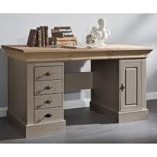 Schreibtisch Kufen Tische Von Maison Belfort Günstig Online Kaufen Bei Möbel U0026 Garten