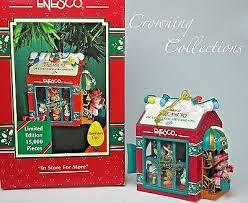 wish list enesco mice ornaments collection on ebay