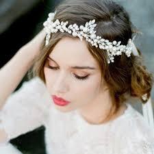 hair accessories for cheap hair accessories best fashion hair accessories for