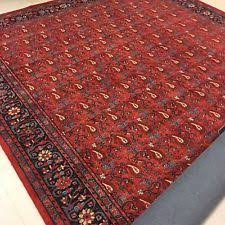 Constellation Rug Pottery Barn Rug New Used Hand Woven Area Ebay