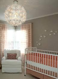 lustre chambre bebe fille luminaire chambre bebe fille annsinn info