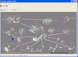 nissan cedric wiring diagram nissan wiring diagrams instruction