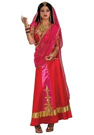 womens bollywood movie star costume belly dancer costume
