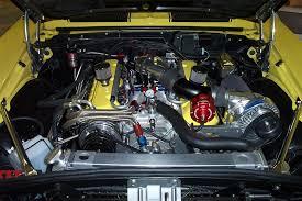 1967 camaro wiper motor protc needs wiper motor help archive pro touring com
