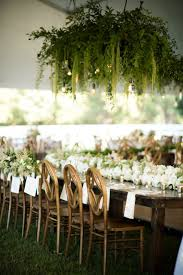 Renting Chairs For A Wedding Real Nashville Weddings Archives Southern Events Party Rental