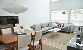 lamps floor lighting for living room beautiful arched floor lamp